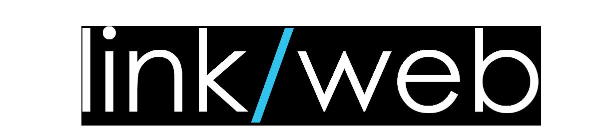 Linkweb marchés public